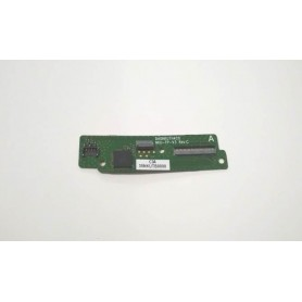 Placa DAONKUTH4C0 NKU-TP-V3 REV C Acer Aspire One 8 B1-810