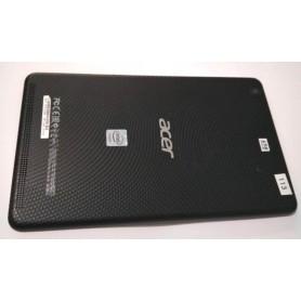 Tampa traseira ou na carcaça do Acer Aspire One 7 B1-730HD