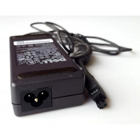 CARREGADOR DELL 20V 4,5 A 90W CONECTOR H3 AA20031 P/N 9364U