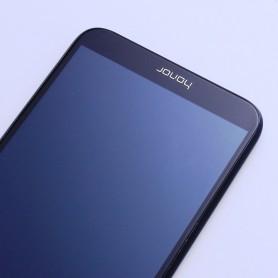 Tela cheia Huawei Honor 9 Lite / Honra 9 Youth Edition LLD-L31 LLD-A10