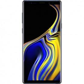 Tela cheia Samsung Galaxy Note 9 SM-N960F