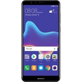 Tela cheia Huawei Y9 2018 FLA-L22 FLA-LX2 FLA-AL00 FLA-LA10