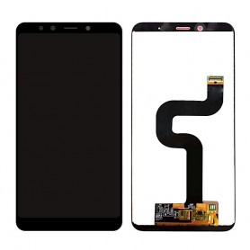 Tela cheia Xiaomi Mi A2 MIA2 / Xiaomi Mi 6X MI6X