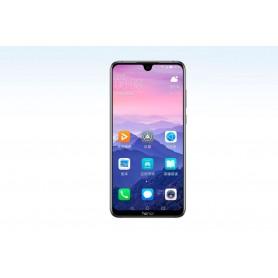 Tela cheia Huawei Honor 8X MAX