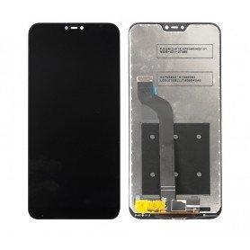 Tela cheia Xiaomi Redmi 6 Pro / Xiaomi Mi A2 lite