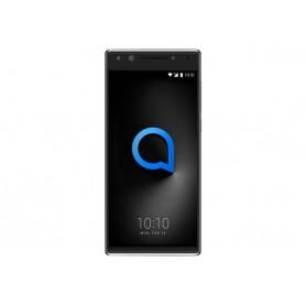 Tela LCD Alcatel 5 5086D