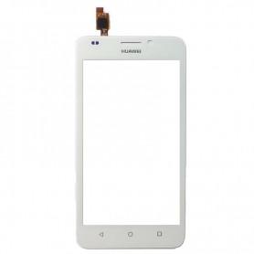 Tela sensível ao toque Huawei Ascend Y635