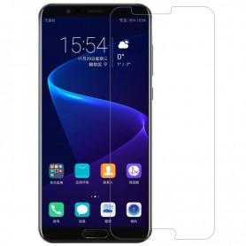 Protetor vidro temperado Huawei Honor 10