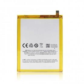 Bateria Meizu M5