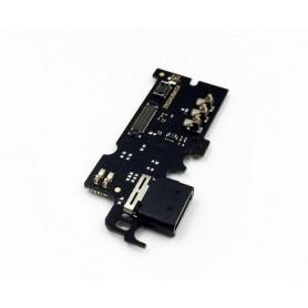 Conector carga flex Xiaomi Mi MIX Original placa USB