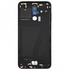 Caixa bateria Huawei Mate 10 Lite