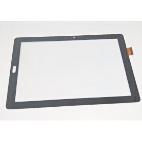 Tela sensível ao toque Onda V10 Pro FPCA-10A36-V01