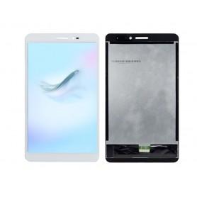 Tela cheia Huawei Mediapad T2 Pro 8