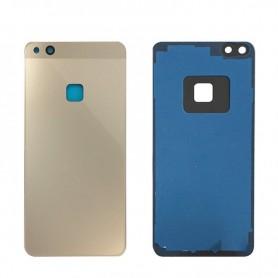 Tampa de bateria Huawei P10 Lite ORIGINAL
