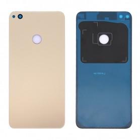 Caixa bateria Huawei P8 Lite 2017 / Honra 8 Lite ORIGINAL