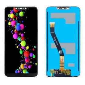 Tela cheia Huawei Mate 20 Lite