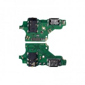 Cabo flex Huawei P20 Lite conector carga