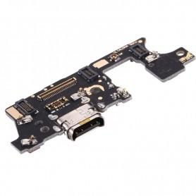 Cabo flex Huawei Mate 9 Pro conector carga