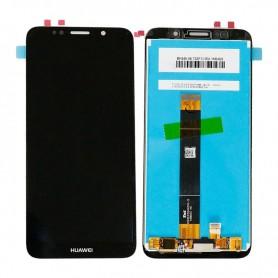 Tela cheia Huawei Enjoy 8E Lite