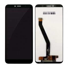 Tela cheia Huawei Enjoy 8E
