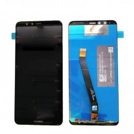 Tela cheia Huawei Enjoy 8 Plus