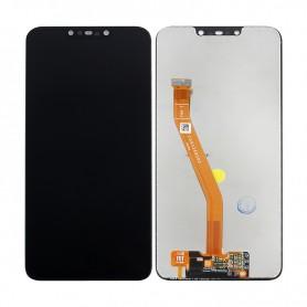 Tela cheia Huawei Nova 3i