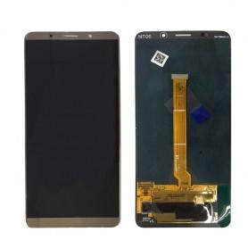Tela cheia Huawei Mate 10 Pro