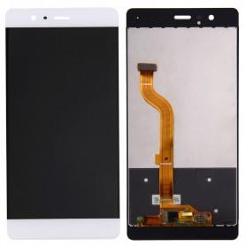 Tela cheia Huawei P9