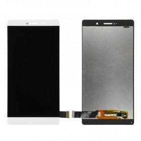 Tela cheia Huawei P8 Max