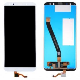 Tela cheia Huawei G10 / G10 Plus / Nova 2i