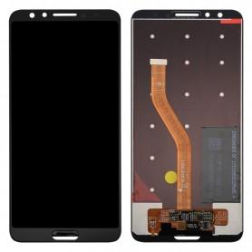 Tela cheia Huawei Nova 2S