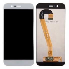 Tela cheia Huawei Nova 2