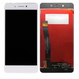 Tela cheia Huawei Enjoy 6S