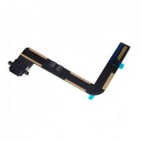 Cabo flex iPad5 Air Original conector carga