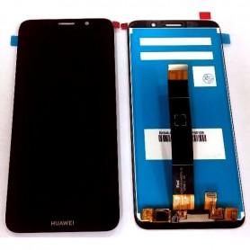 Tela LCD Huawei Y5 2018