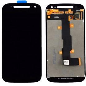 Motorola Moto X 2ª geração XT1092 2014 XT1095