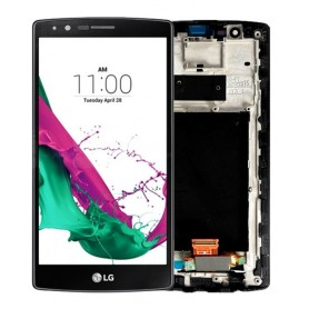 Tela LG G4 H810 H811 H816