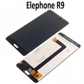 Tela Elephone R9