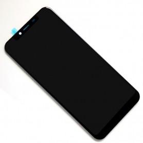Tela Ulefone X HH058007-FPCA-V2.0