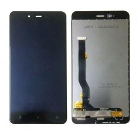 Tela lcd BLU Vivo XL 2