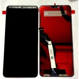 Tela Xiaomi MI8 Meu 8 Lite Mi8X Meu 8 Youth Edition