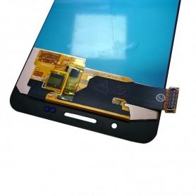 Tela Samsung Galaxy A3 A310F OLED