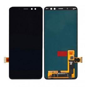 Tela Samsung Galaxy A8 SM-A530F/DS
