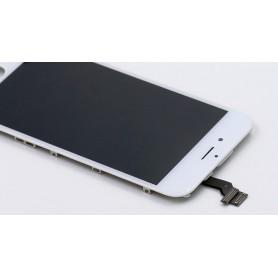 Tela iPhone 6S Original usada