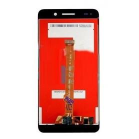 Tela LCD Honra 5A Huawei Y6, II, 2 CAM-L21