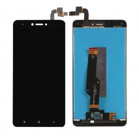 Tela Xiaomi Redmi Note 4X