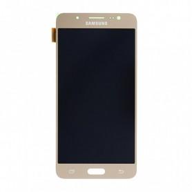 Tela Samsung J510 Galaxy J5 2016 OLED