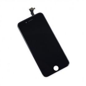 Tela iPhone 6 ORIGINAL usado 821-1982-A