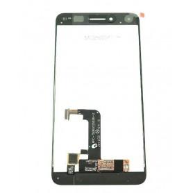 Tela LCD Huawei 2 Y5 Y6 II Compact LYO-L01 LYO-L21