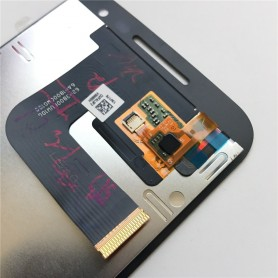 LCD Motorola MOTO G3 G 3rd Gen xt1544 xt1550 xt1540 XT1541 XT1543